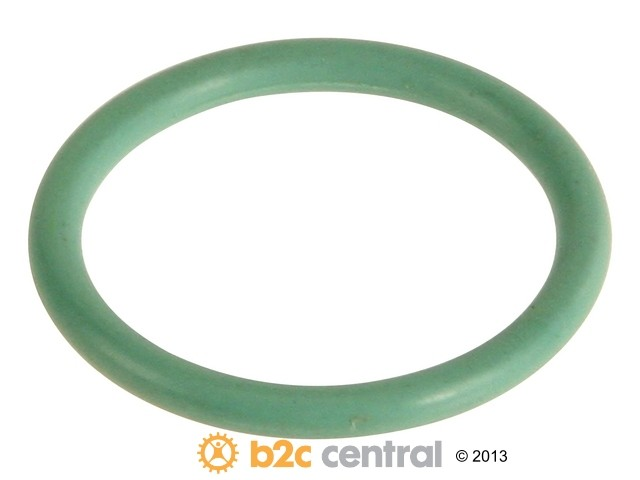 FBS - Rein A/C O-Ring - B2C W0133-1837658-RIN