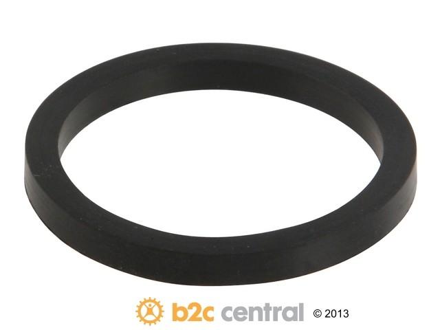 FBS - Ishino Stone Spark Plug Tube Seal - B2C W0133-1839591-ISH