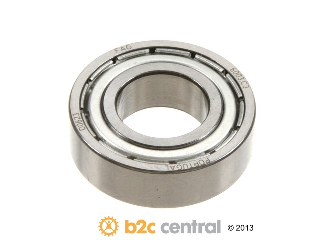 FBS - FAG Steering Column Bearing - B2C W0133-1645672-FAG