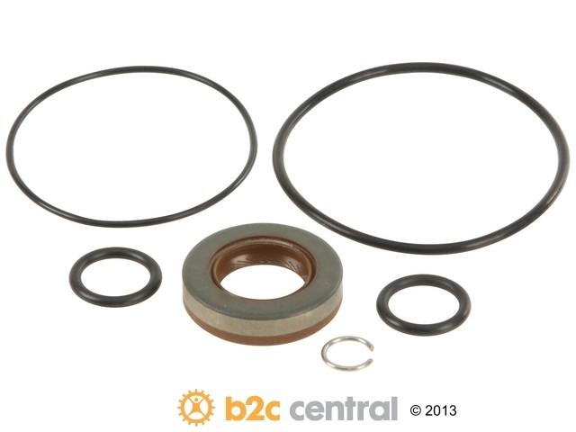 FBS - Corteco P/S Pump Repair Kit - B2C W0133-1798558-CFW