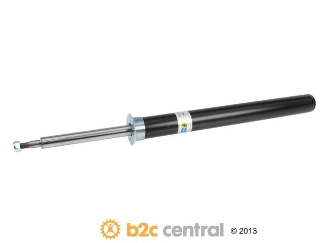 FBS - Bilstein B4 OE Replacement Strut Insert (Front) - B2C W0133-1910648-BIL