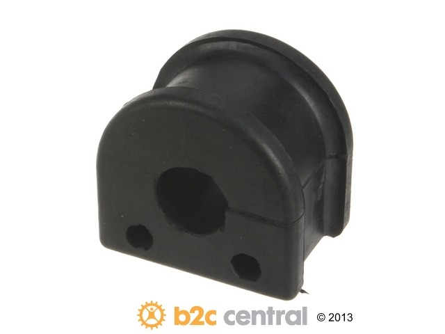 FBS - Eurospare Sway Bar Bushing - B2C W0133-1639281-ESP