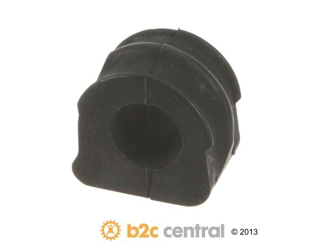 FBS - First Equipment Quality Sway Bar Bushing - B2C W0133-1642432-FEQ