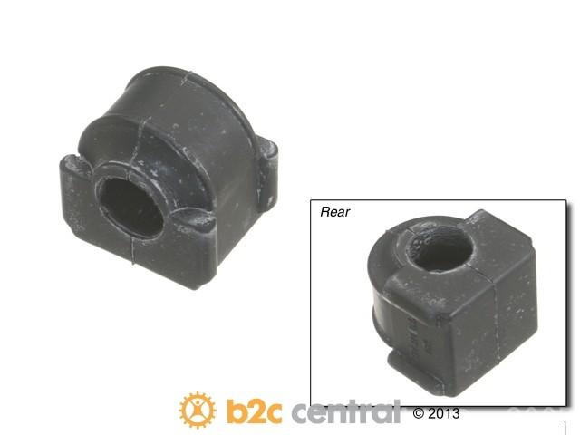 FBS - First Equipment Quality Sway Bar Bushing - B2C W0133-1642626-FEQ