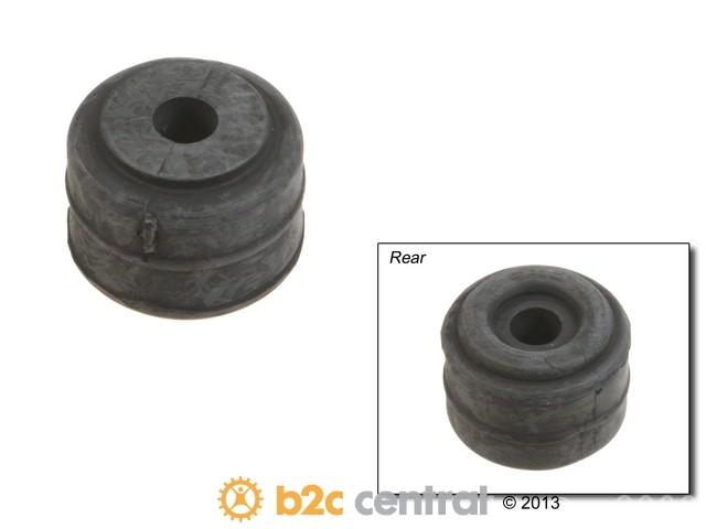 FBS - Rein Sway Bar Bushing - B2C W0133-1643318-RIN
