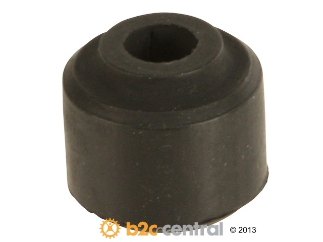 FBS - Professional Parts Sweden Sway Bar Bushing - B2C W0133-1904683-PPS