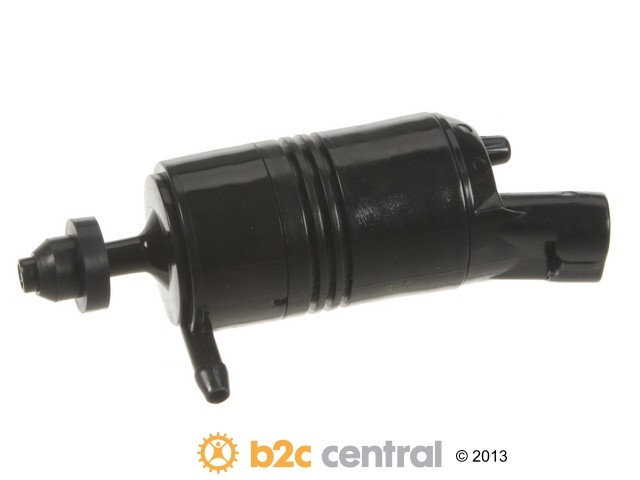 FBS - Trico Windshield Washer Pump - B2C W0133-1857364-TRI