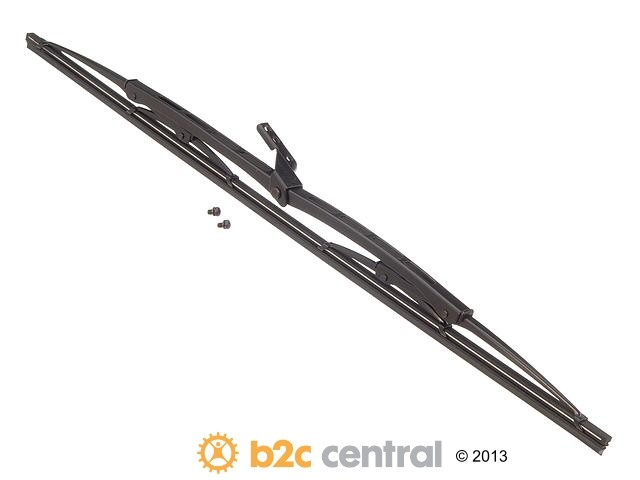 FBS - Denso Conventional Window Wiper Blade 19^ (Front) - B2C W0133-1635702-ND