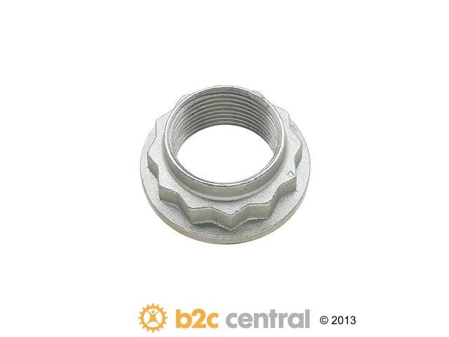 FBS - Febi Axle Nut (Rear) - B2C W0133-1639538-FEB