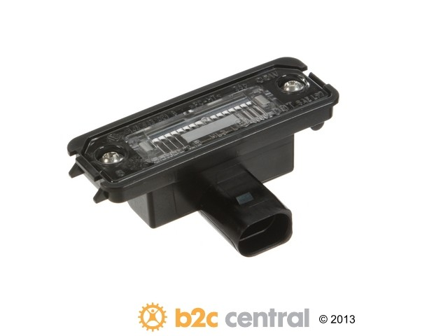 s3 10017 00009 genuine dorman oe solutions high voltage power fuse box part number dorman 924-680 high voltage fuse box at nearapp.co