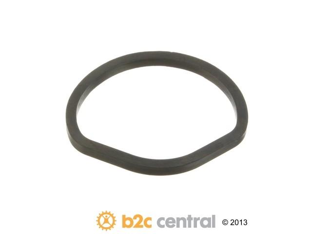 FBS - Victor Reinz Oil Cooler Seal at Filter Housing - B2C W0133-1716926-REI