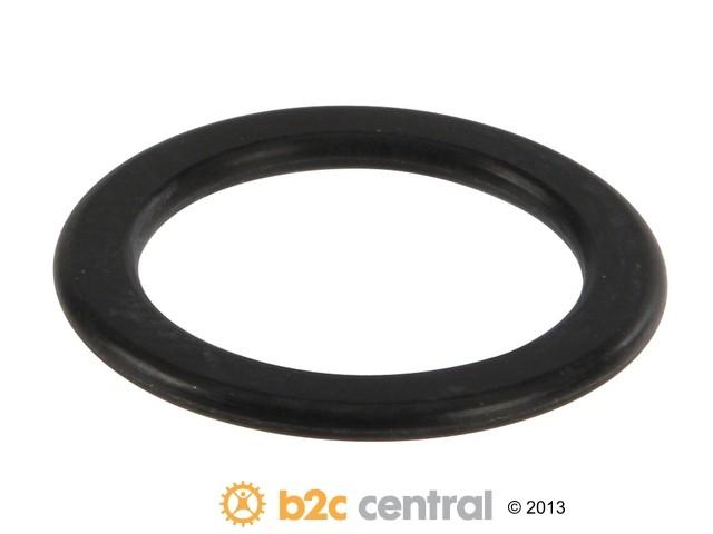 FBS - Ishino Stone Oil Cooler Seal (Inner) - B2C W0133-1808939-ISH