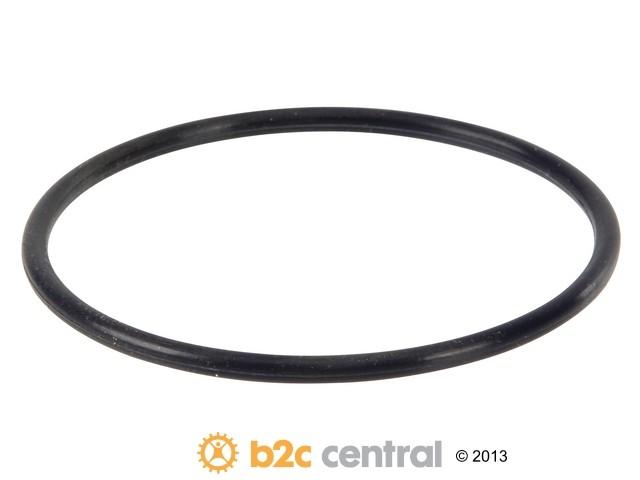 FBS - Ishino Stone Oil Cooler Seal - B2C W0133-1836207-ISH