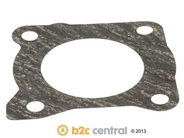 FBS - Ishino Stone FI Throttle Body Mount Gasket - B2C W0133-1729574-ISH
