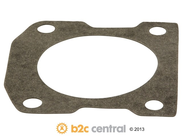 FBS - Ishino Stone FI Throttle Body Mount Gasket - B2C W0133-1742128-ISH