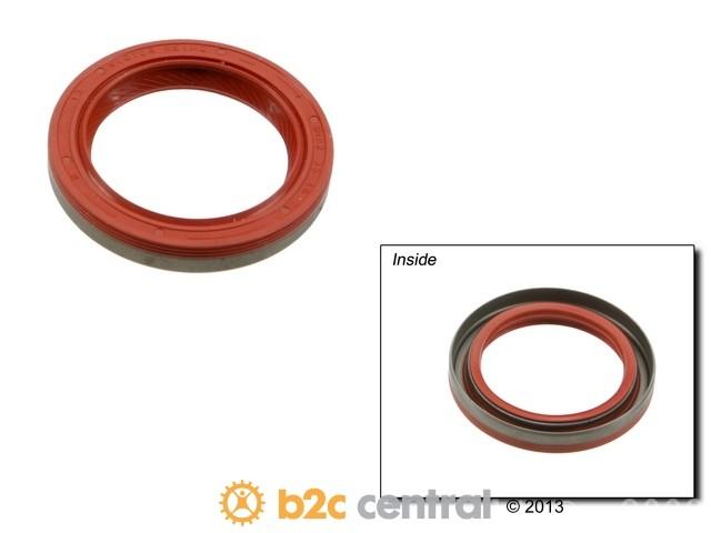 FBS - Victor Reinz Camshaft Seal (Front) - B2C W0133-1809732-REI