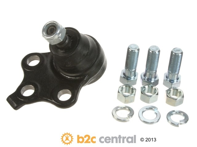 FBS - CTR Ball Joint (Lower) - B2C W0133-1684867-CTR