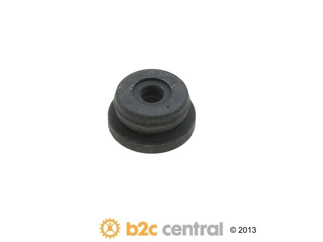 FBS - FTE Brake M/C Reservoir Grommet - B2C W0133-1642402-FTE