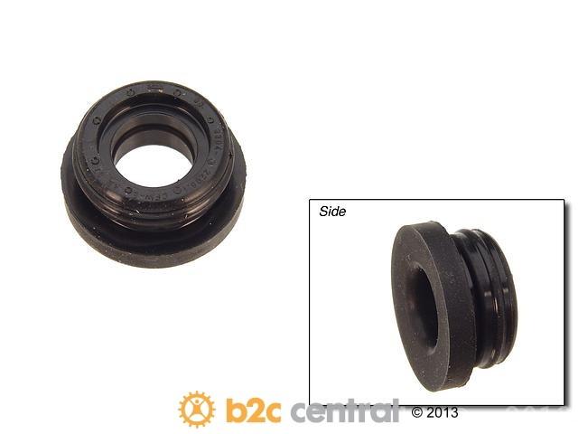 FBS - ATE Brake Reservoir Grommet - B2C W0133-1643032-ATE