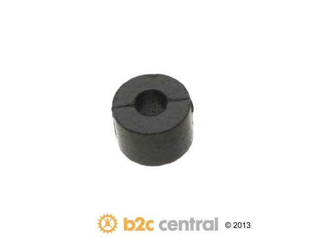 FBS - Terada Sway Bar Link Bushing - B2C W0133-1644226-TER