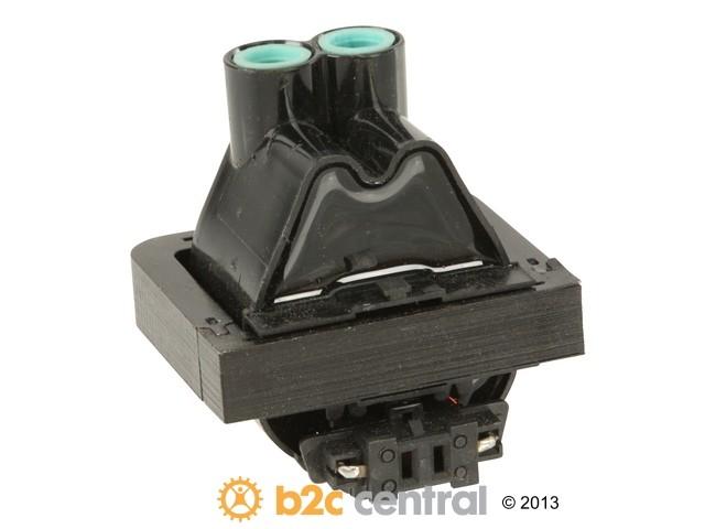 FBS - Prenco Ignition Coil - B2C W0133-1930701-PRN