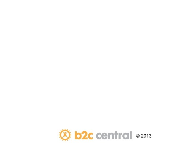FBS - Dorman OE Solutions Window Regulator w/o Motor (Front Left) - B2C W0133-1722765-DOR