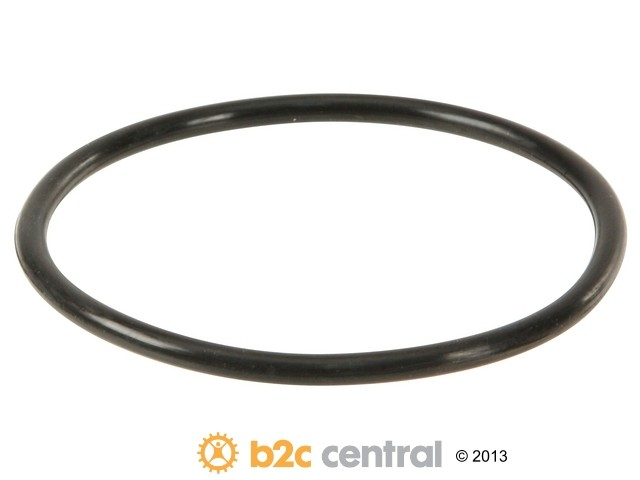 FBS - Febi Thermostat Seal / O-Ring - B2C W0133-1644037-FEB