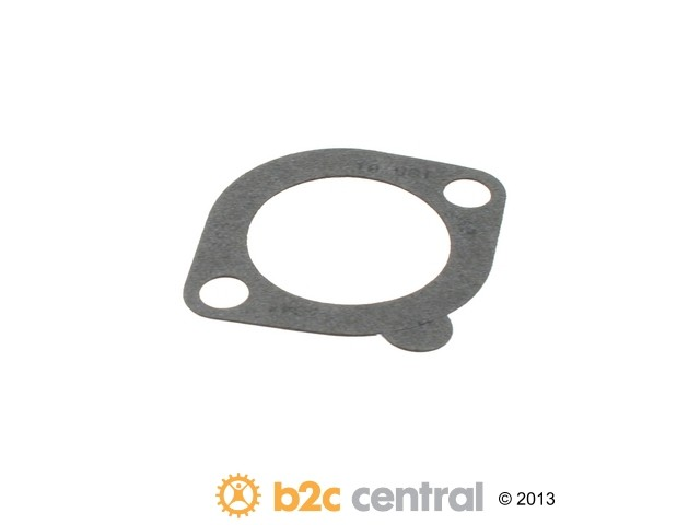 FBS - Gates Thermostat Gasket - B2C W0133-1648081-GAT