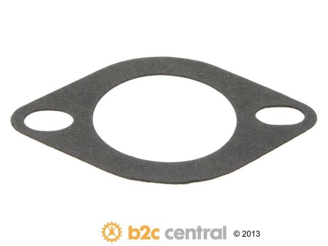 FBS - Gates Water Flange Gasket - B2C W0133-1673254-GAT