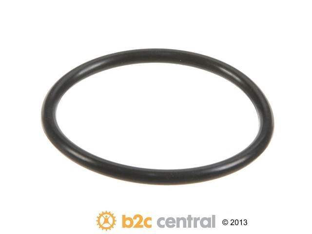 FBS - Victor Reinz Thermostat Seal / O-Ring - B2C W0133-1834973-REI
