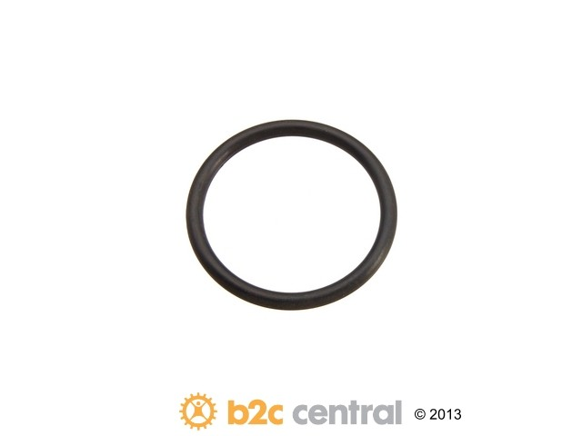 FBS - Ishino Stone Water Inlet Gasket For inlet housing - B2C W0133-1644030-ISH