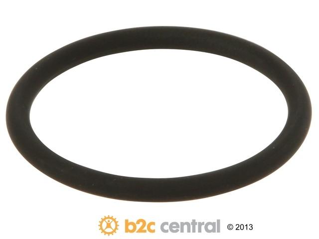 FBS - Victor Reinz Oil Filler Tube Seal - B2C W0133-1845632-REI