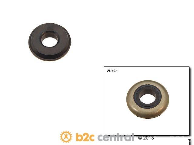 FBS - Ishino Stone Valve Cover Seal Washer - B2C W0133-1643768-ISH