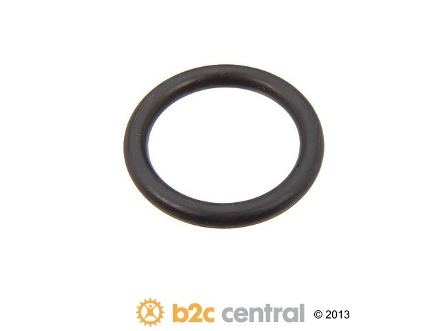 FBS - Genuine Fuel Filter Seal - B2C W0133-1643308-OES