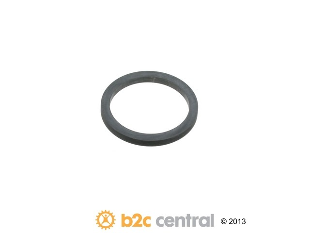 B2C CENTRAL - Genuine Fuel Filter Seal - B2C W0133-1646079-OES