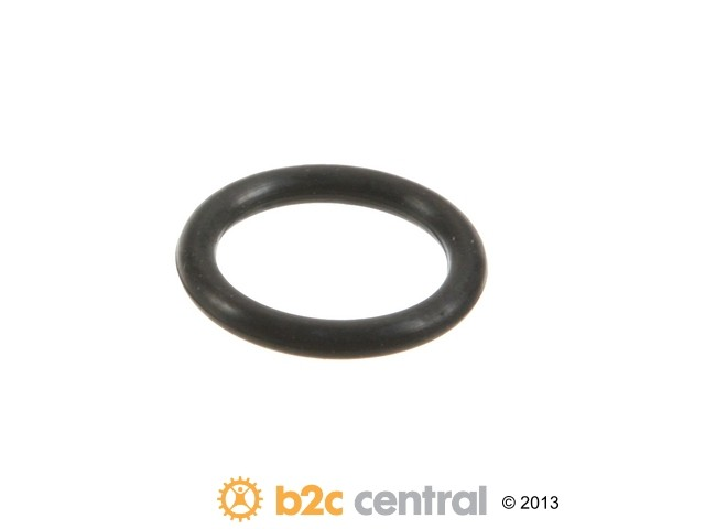 FBS - Victor Reinz Position Sensor O-Ring - B2C W0133-1643573-REI