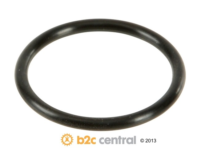 FBS - Ishino Stone Distributor O-Ring - B2C W0133-1755251-ISH