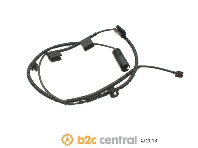 FBS - Bowa Electronic Brake Pad Sensor (Rear) - B2C W0133-1632703-BOW
