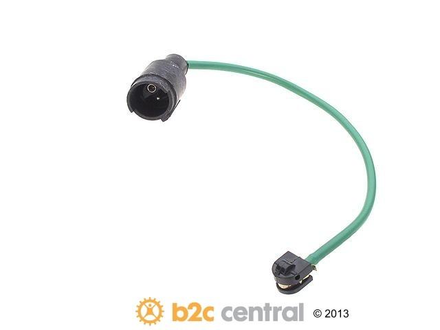 FBS - Pex Electronic Brake Pad Sensor (Rear) - B2C W0133-1638443-PEX