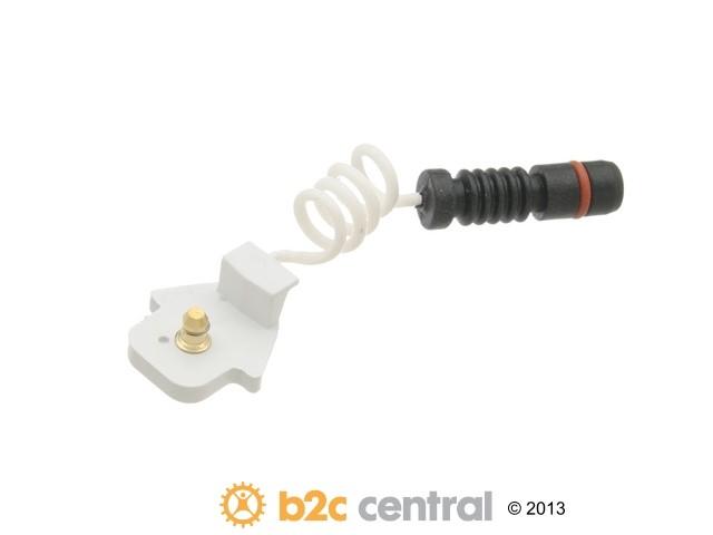 FBS - Bowa Electronic Brake Pad Sensor (Front) - B2C W0133-1642223-BOW