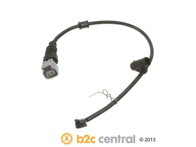 FBS - MTC Electronic Brake Pad Sensor (Rear Right) - B2C W0133-1739976-MTC