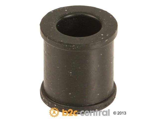 FBS - MTC Control Arm Bushing - B2C W0133-1904687-MTC