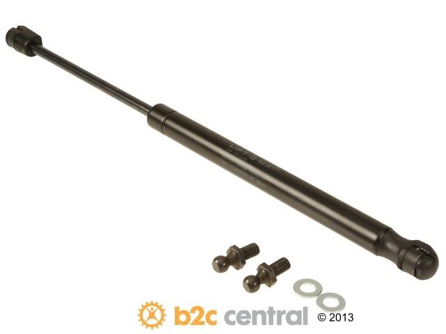 B2C CENTRAL - Stabilus Hood Strut - B2C W0133-1630498-STB