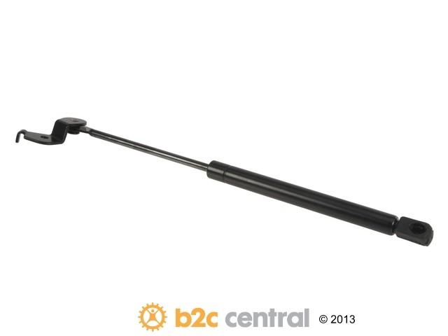 B2C CENTRAL - First Equipment Quality Hood Strut (Right) - B2C W0133-1743077-FEQ