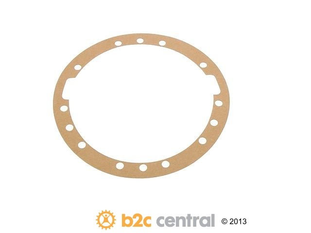 FBS - Original Equipment Differential Carrier Gasket EAC Parts - B2C W0133-1643748-OEA