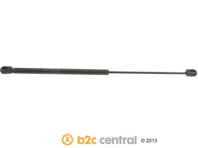 FBS - Stabilus Hatch Window Strut - B2C W0133-1833012-STB