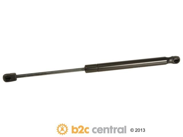 FBS - Stabilus Hatch Window Strut - B2C W0133-1940636-STB
