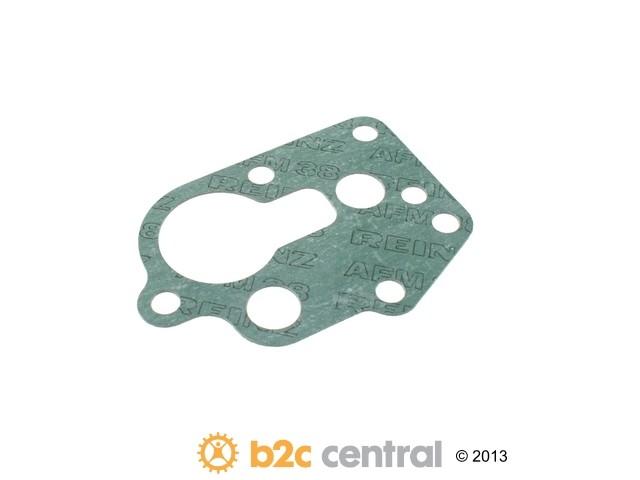 FBS - Victor Reinz Oil Filter Housing Gskt - B2C W0133-1641230-REI