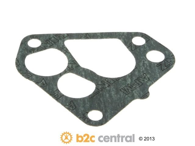 FBS - Victor Reinz Oil Filter Stand Gasket - B2C W0133-1642556-REI
