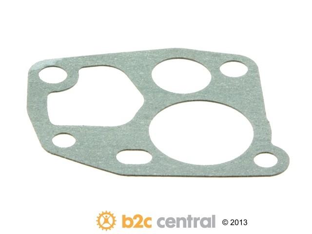 FBS - Victor Reinz Oil Filter Stand Gasket - B2C W0133-1642932-REI